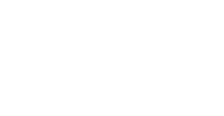 Village Walk Skyline