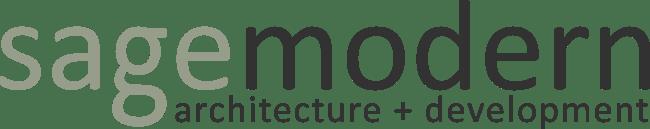 sagemodern logo
