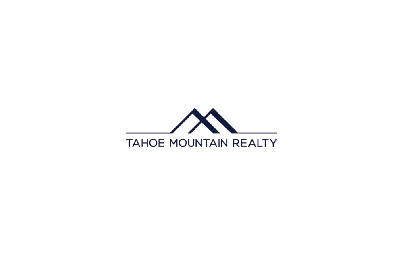 tahoe mountain logo